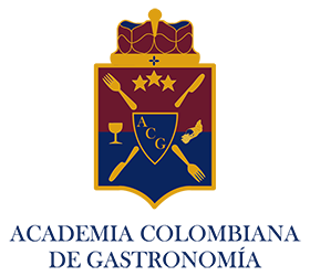 ACG Colombia Logo