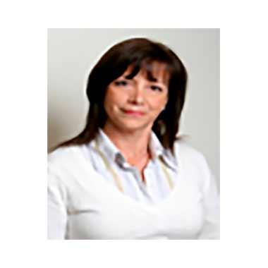 Judith Consuelo Pardo Escallón / Secretaría Consejo Directivo.