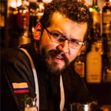 Iván Antonio Ramírez