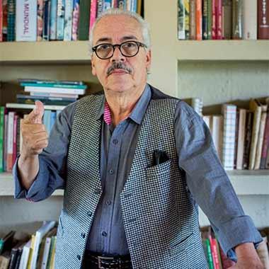Julian Estrada Ochoa