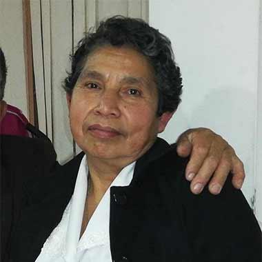 Helena Gil Niño