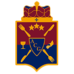 Academia Colombiana de Gastronomía Logo