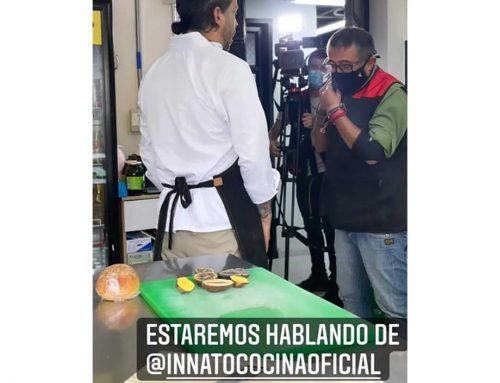 Hoy en noticias CMI
